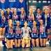 Volleyball Nationals Player Blog - Fourth and Final Day
