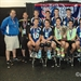 AAU Boys' Junior National Volleyball Championships - Awards