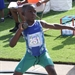 AAU Primary Nationals Action Photos