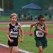 2014 AAU Club Championships - Action