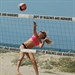 2014 AAU Beach Volleyball Nationals Preview
