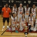 2014 AAU BASKETBALL 8TH GRADE NATIONAL CHAMPIONSHIPS - AWARDS