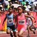 2014 AAU Club National Championships-WRAP UP