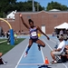 2014 AAU Junior Olympic Games - Multi-Events