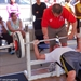 2014 AAU Junior Olympic Games - All-Sports Combine