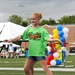 2014 AAU Junior olympic games - celebration of athletes