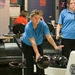 2014 AAU Junior Olympic Games - Bowling