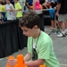 2014 AAU Junior Olympic Games - Sport Stacking