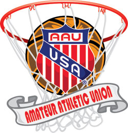 AAU Boys' Basketball National Championships- Summer RECAP