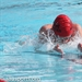 2014 Joel Ferrell Award – Swimming