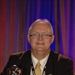 AAU Announces New President at 124th National Convention