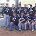 RECAP: 2015 AAU International Men's Fastpitch Championship