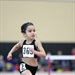 2015 14-Under Youth Indoor Nationals!