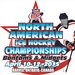 2015 AAU Bantams & Midgets North American Non-Checking Championships