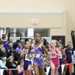 2015 AAU Northern Indoor National Championships- Photos