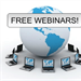 Free Coaching Webinars Now Available!