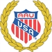 Registration is NOW OPEN for TWO AAU Athletics National Championships!