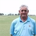 AAU Golf's National Tournament Director Honored