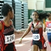 2015 14-Under Youth Indoor Track and Field National Championships- PHOTOS