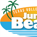 Texas Volleyball's 2015 Tour Begins!