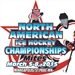 2015 AAU National Mite Championship Highlights