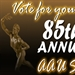 AAU Announces 85th Annual Sullivan Award Semi-Finalists