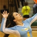 RECAP - 2015 AAU Volleyball Classic