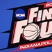 Final Four Teams are Full of AAU Alumni