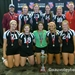 Kansas City Power Demolishes Competition at AAU Volleyball Classic