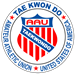 AAU Taekwondo National Championship in Fort Lauderale