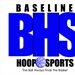 AAU Teams Up with Baseline Hoop Sports to Add Rankings for Boys Basketball