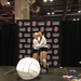 2015 AAU Girls' Junior National Volleyball Championships - The Zone