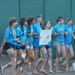 2015 AAU Girls' Junior National Volleyball Championships - Opening Ceremonies