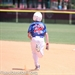 2015 AAU Baseball Grand Nationals - Week 2 Action