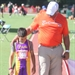 2015 AAU Athletics Primary Nationals - Action