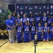 2015 AAU 8th Grade Girls' Basketball National Championships - Awards
