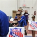 2015 AAU Junior Olympic Games - Gymnastics