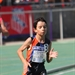 2015 AAU Junior Olympic Games - Track & Field