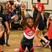 AAU Strength Sports Athletes Excel at AAU Junior Olympic Games