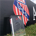 2015 AAU Junior Olympic Games - Joel Ferrell Award Winners