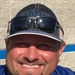 AAU BASEBALL and WISCONSIN ANNOUNCE NEW DISTRICT DIRECTOR