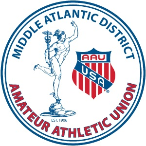 Middle Atlantic District Awarding Scholarships