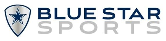 AAU Selects Blue Star Sports as its Official Technology Partner