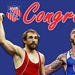 AAU Wrestling Alumni Punch Ticket to Rio