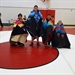RECAP: 4th Annual First Nations Regional Wrestling Tournament