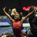 PREVIEW: 2016 AAU Gymnastics Age Group National Championship