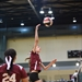 RECAP: Orlando Community Greatly Impacted by Eight-Day AAU Girls' Junior National Volleyball Championships