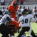 2013 AAU Football League Based Championships - 12U Championship Game