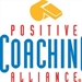 NOMINATE A COACH FOR PCA'S  2017 Double-Goal Coach® Award