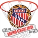 AAU Boys Basketball Elite Tournaments Coming To Louisville